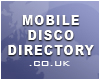 Mobile Disco Directory