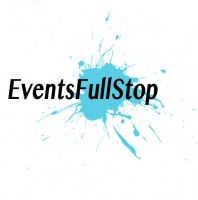 Events Full Stop